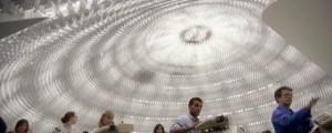 salle de PCF Niemeyer-film