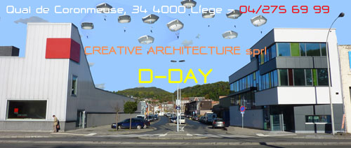 CREATIVE-D-DAYWEB